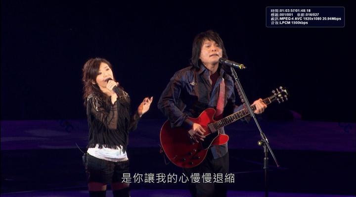 草原 女人 天堂 第 二 季 y06 天堂 2 cn 曲 豆 来自 爱 ...