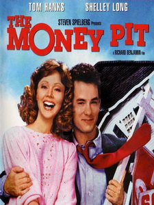 the.money.pit.1987 字幕